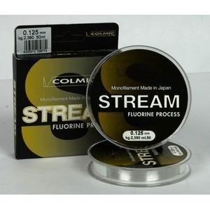 Colmic Stream mt. 50