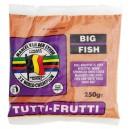 Van den Eynde Big Fish Tutti Frutti
