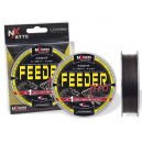 Colmic Feeder Pro Mt. 250