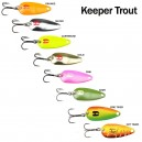 COLMIC HERAKLES KEEPER TROUT 3,5 GR.