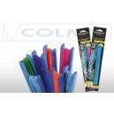 Colmic Elastico Color Damper