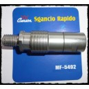 Carson Sgancio Rapido