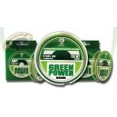 Maver Trecciato Green Power Braid 135 Mt.