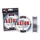 Colmic Filo NX50 Astor Mt. 150