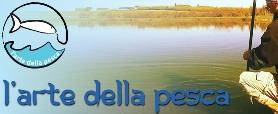www.artedellapesca.it