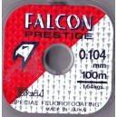 Filo Falcon Prestige Mt. 100