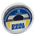 Monofilo Maver Dual Band Mt. 150