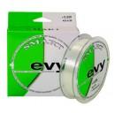 Monofilo Maver EVY Mt.300