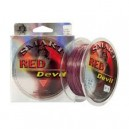 Monofilo Maver Red Devil Mt. 150